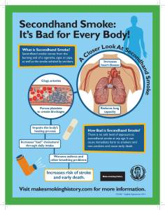 2014_SecondhandSmoke_infographics_8 5x11_0614_English_HIGH_RES_CROPS_Page_1